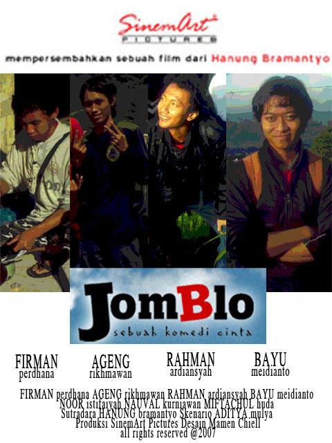 jomblo-copy.jpg