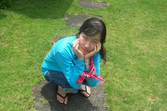 Seo JeongKyung