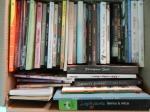 Buku untuk Pulau Buku Limau
